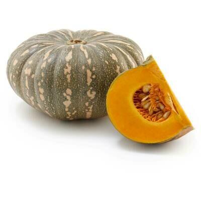 Jap/Kent Pumpkin