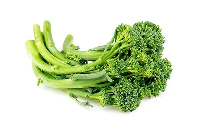 Broccolini