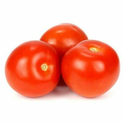 Hydro/Gourmet Tomatoes