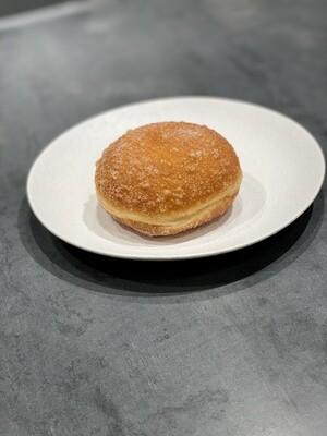 Cinnamon Donuts - (Minimum order 4 Donuts)