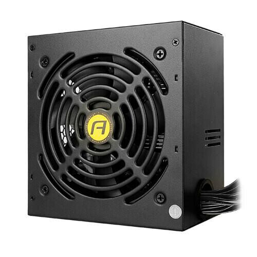 Antec PSU VP550P Plus GB (0-761345-11671-)