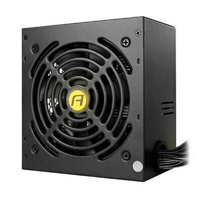 Antec PSU VP550P Plus GB (0-761345-11671-)