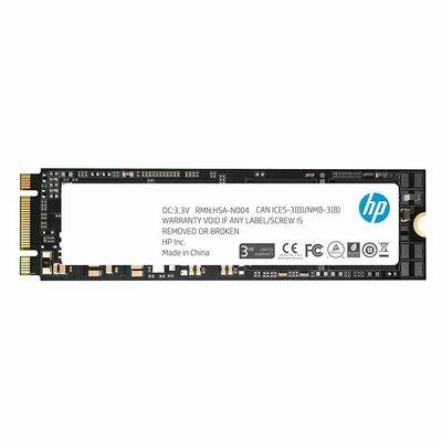 HP SSD S700 M.2 120GB