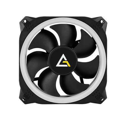 Antec Spark 120 RGB PWM Fan