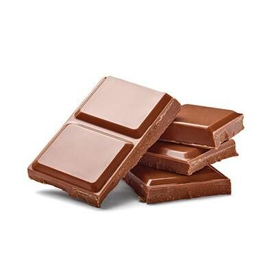 Diabetic Chocolate Ice Cream