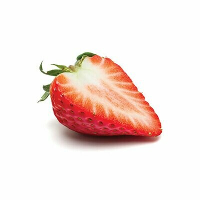 Diabetic Strawberry Ice Cream