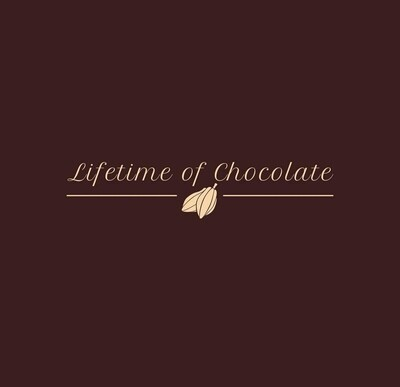 Lifetime of Chocolate