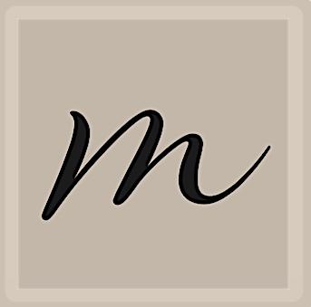 Beauty Kosmetik Online Shop