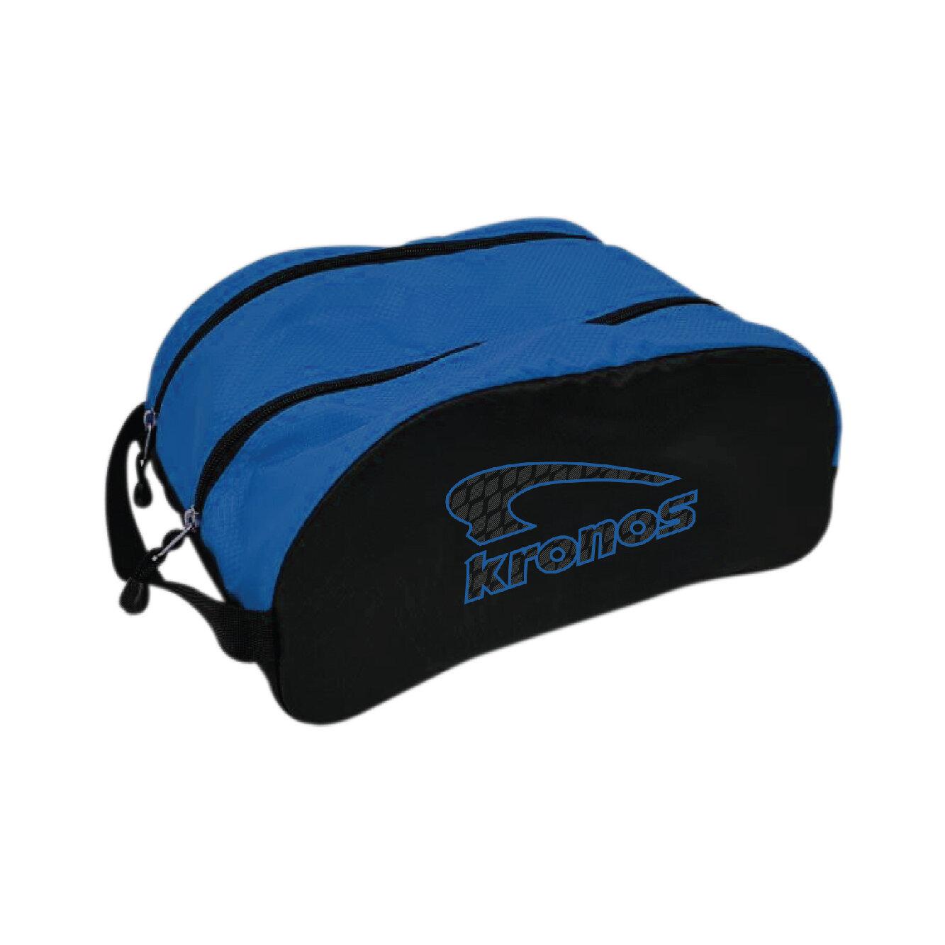 Azzurri 2 Shoe Bag