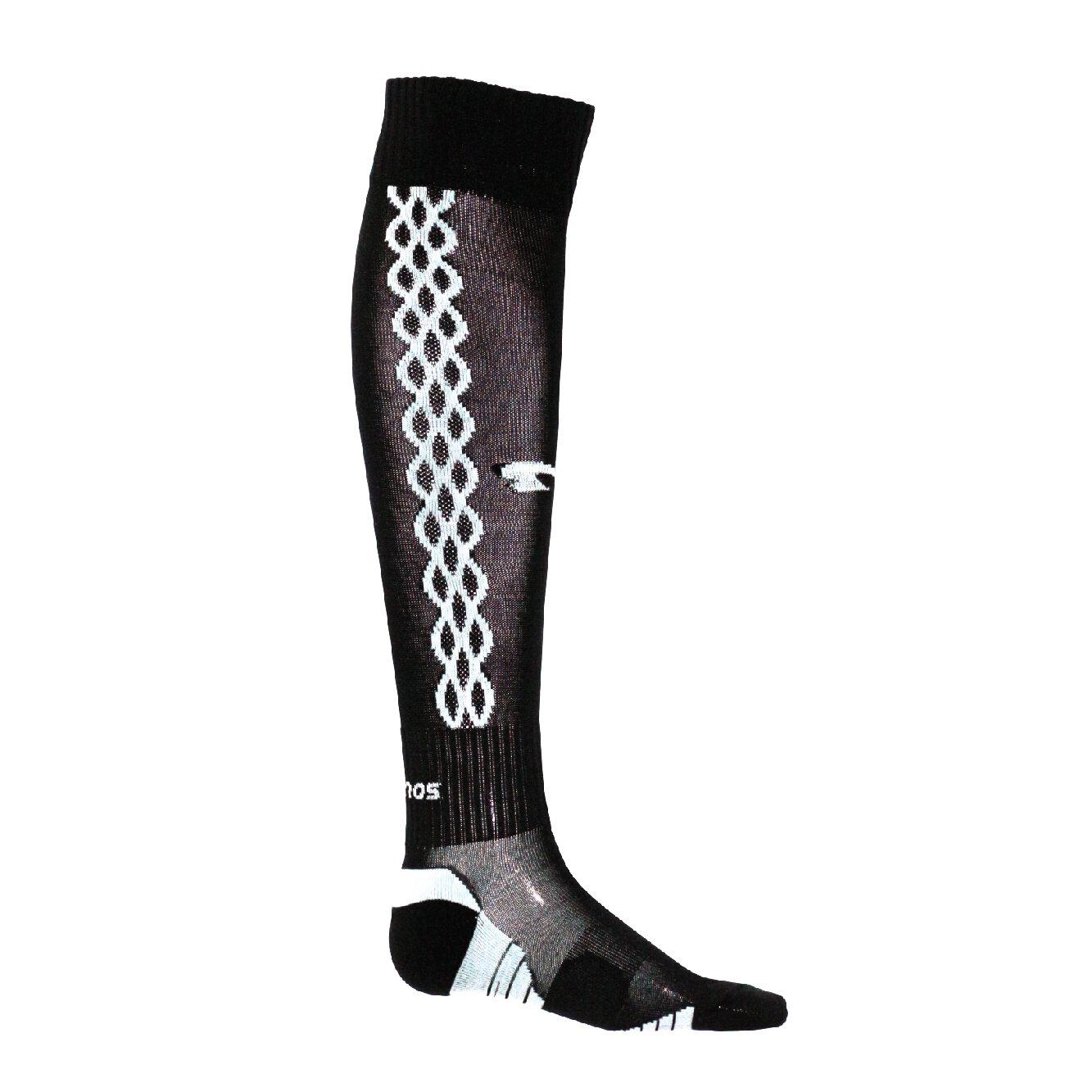Azzurri 2 Socks