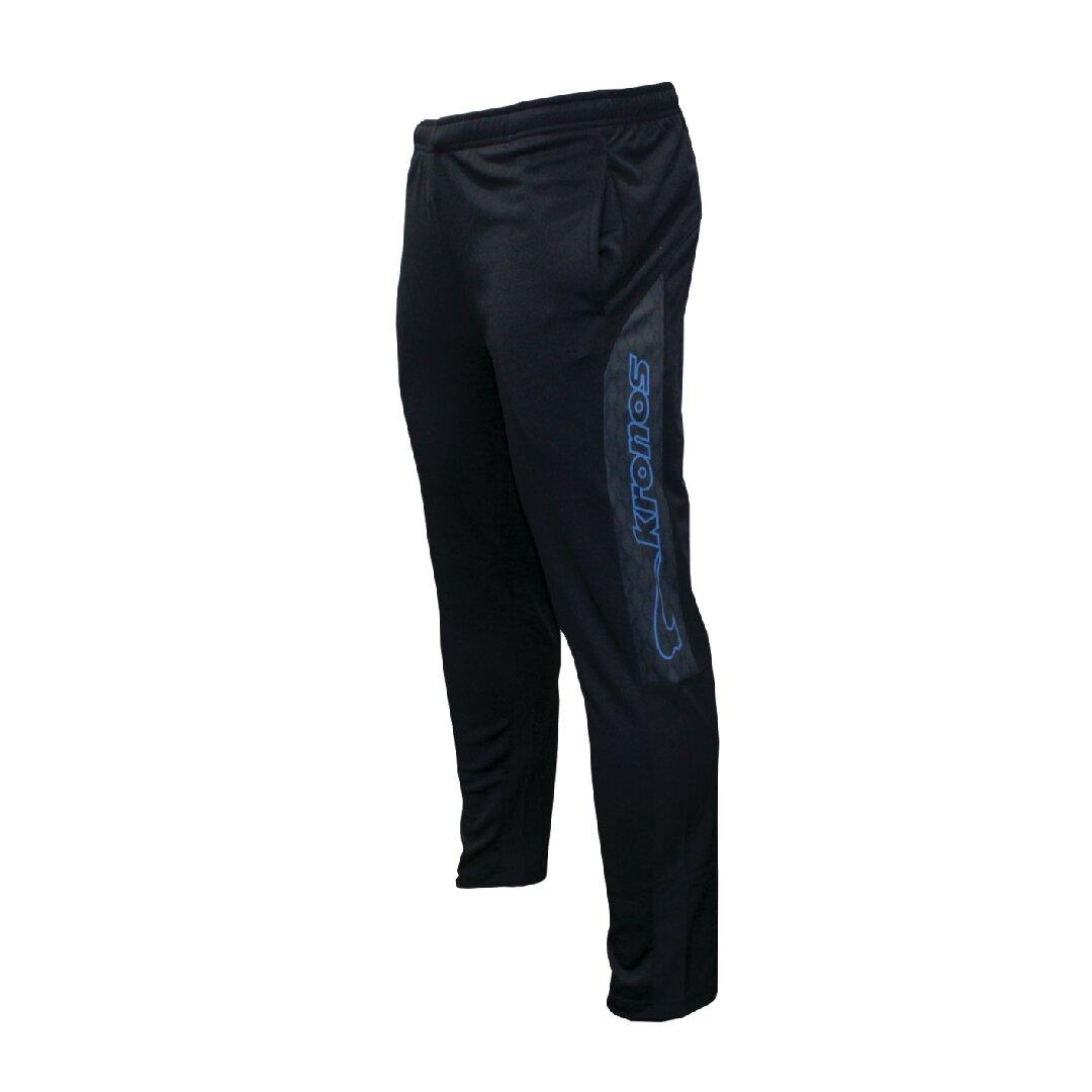 Azzurri II Long Pants