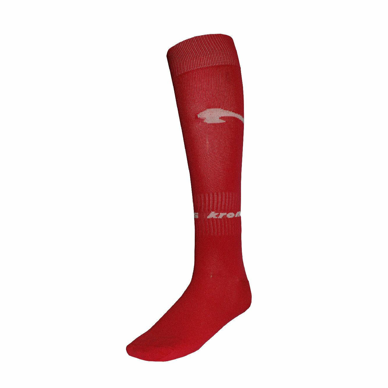 Classic Football Socks