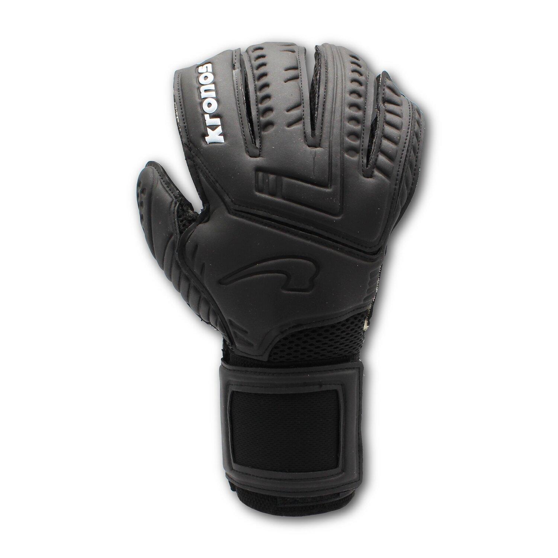 Hybrid Tournament Gloves
