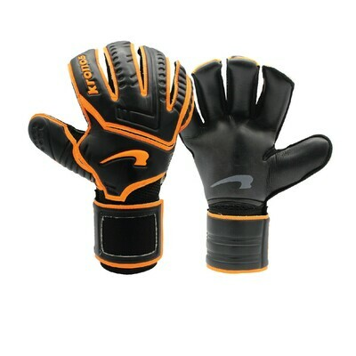 Azzuri II Goalkeeper Match Gloves