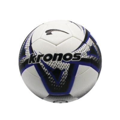 Azzurri 2 Match Ball