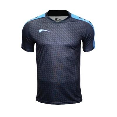 Azzurri II Jersey