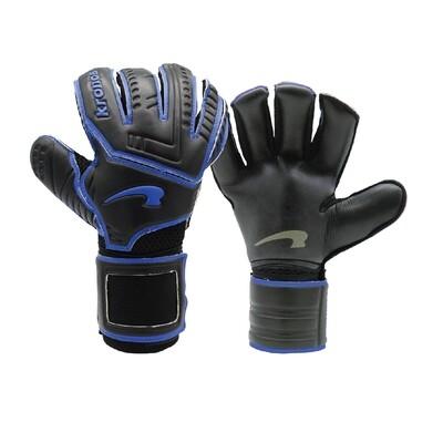 Azzuri II Goalkeeper Match Gloves