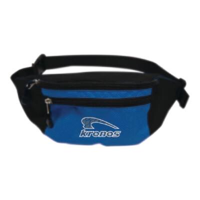 Azzurri 2 Poch Bag