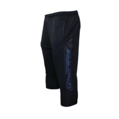 Azzurri II Quater Pants