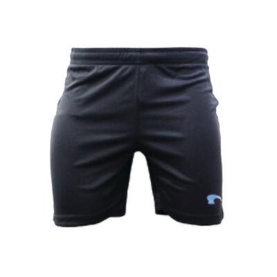 Azzurri II Shorts