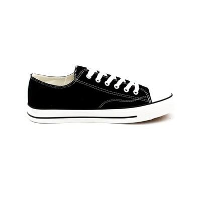 Canvas Unisex Shoe