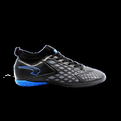 Kronos Azzurri II Futsal Shoe