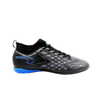 Azzurri II Futsal Shoe