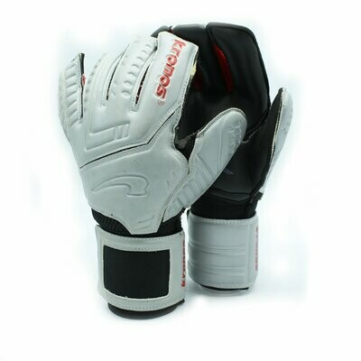 Goalkeeper Match Gloves