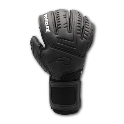 Hybrid Tournament Gloves