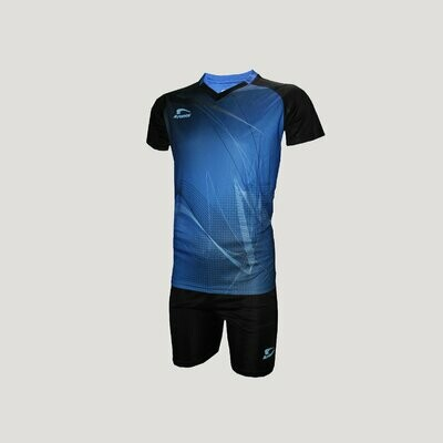 Junior Soccer Jersey