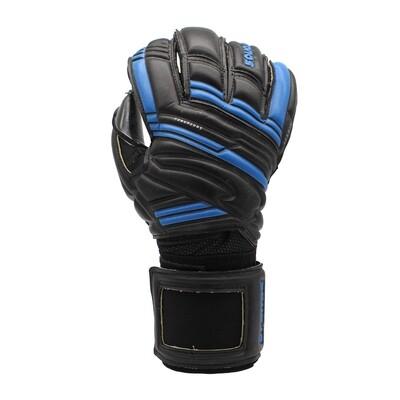 Teknik 3D Glove