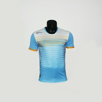 World Cup Jersey