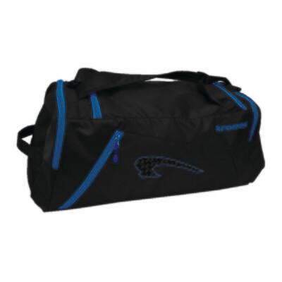 Azzurri 2 Travelling Bag