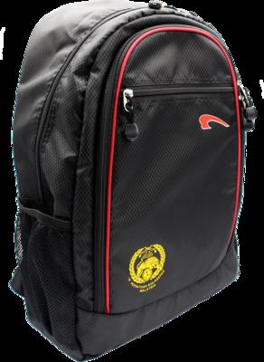 Kronos Referee Bag Pack