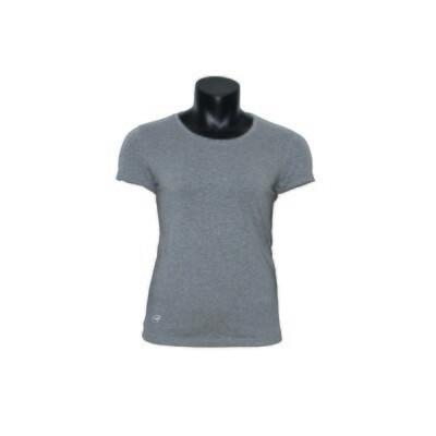 Womens Casual Short Sleeve