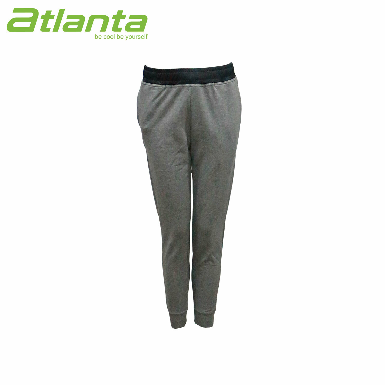 Atlanta Jogger Pants