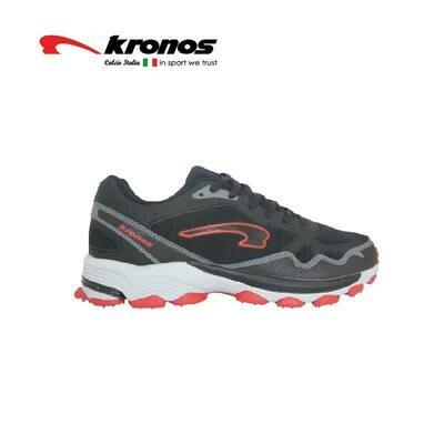 Control  Trail Shoes