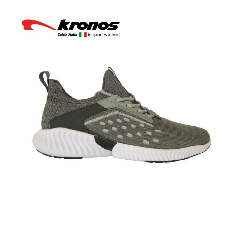 Mens Ultimate Running Shoes
