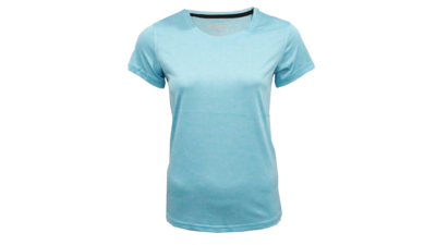 Women Casual Short Sleeve