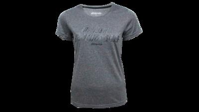 Women Casual Short Sleeve