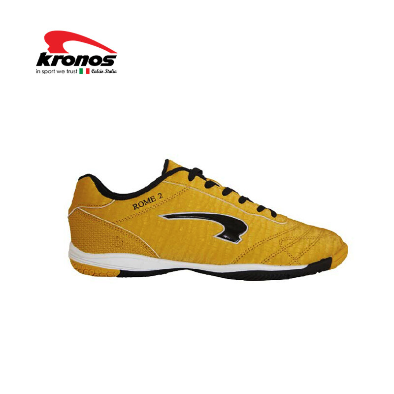 Kronos Rome 2 Futsal Shoe