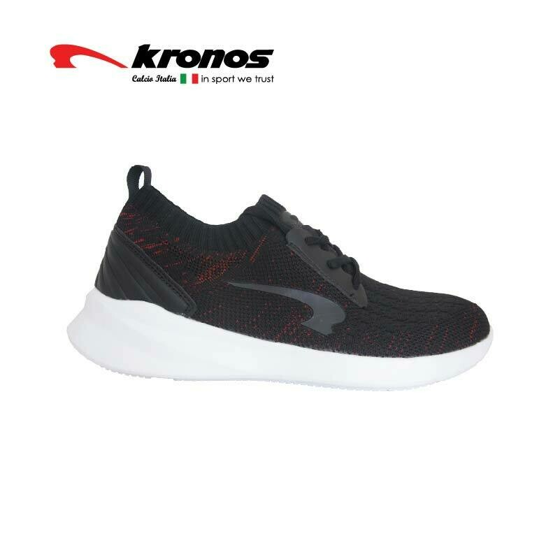 Kronos Men's Limits Lifestyle Shoes