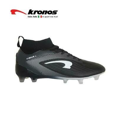 Kronos Bomber 2 Soccerboot