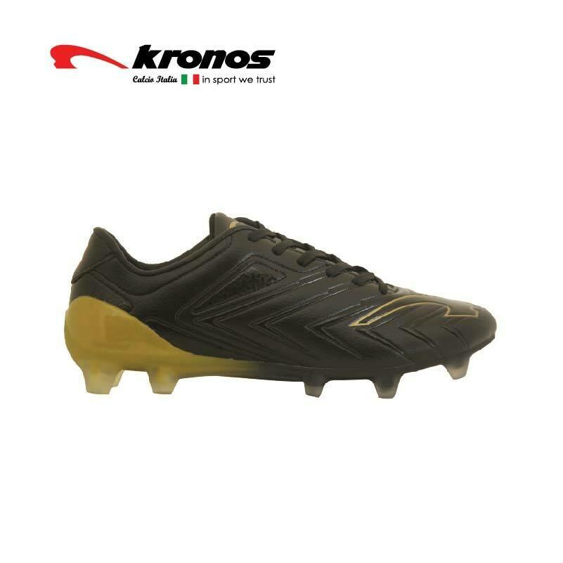 Kronos Sciopero LC Soccerboot