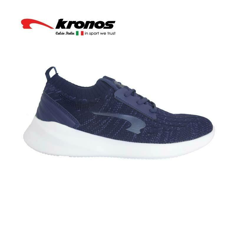 Kronos Men's Limits Lifestyle Shoes