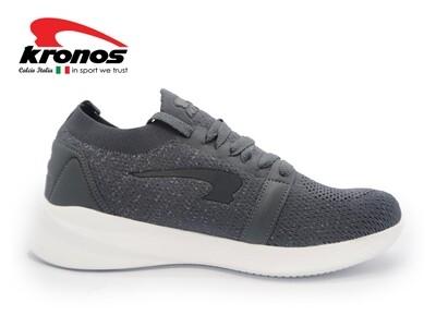 Kronos Men's LIMITS 2 Lightweight Shoe