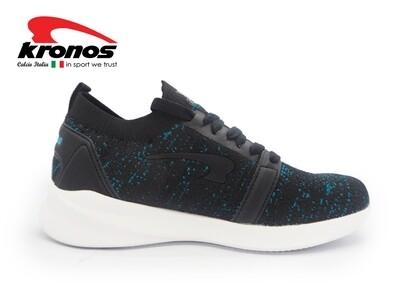 Kronos Women's LIMITS 2 Lightweight Shoe
