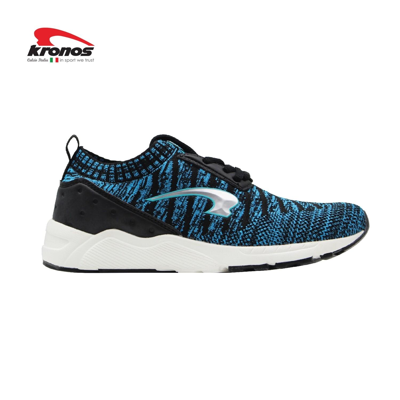 Kronos Women's Daps Sneaker Shoe