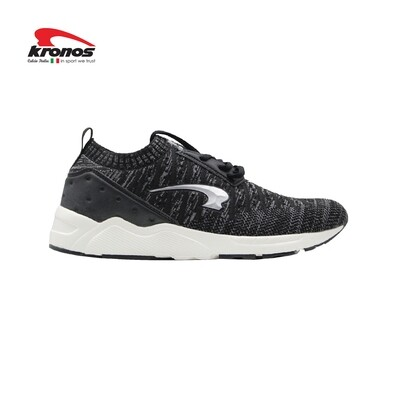 Kronos Men's Daps Sneaker Shoe