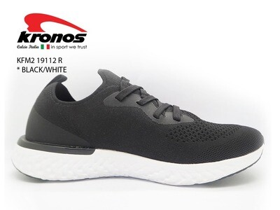 Mens Turbo Running Shoes
